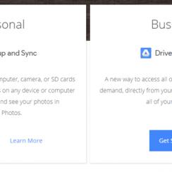 Download Google Docs for Windows 10