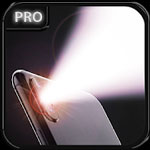 free flashlight for android